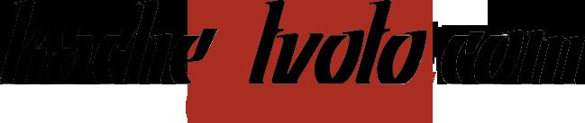 ISO системи за управление